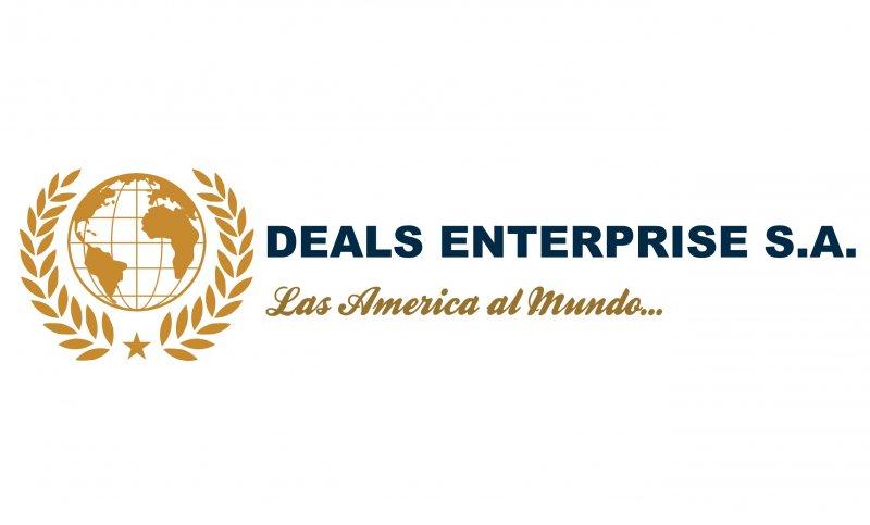 Deals Enterprise S.A, Colon