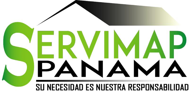 Servimap, Panama